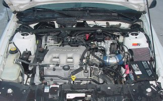 3100 v6 engine diagram 3100 image wiring diagram chevy monte carlo 3 4l engine diagram chevy auto wiring diagram on 3100 v6 engine diagram